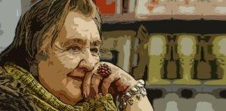 Festa della donna on line. Webinar speciale dedicato a tre grandi protagoniste dell'arte: Ga Aulenti, Niki De Saint Phalle, Ada Merini.