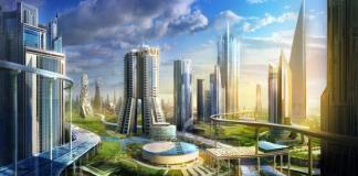 Cina On Line: lezione esclusiva di Narciso d'Autore dedicata al presente e al futuro dell'Universo Cina.