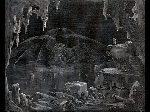 I Mostri di Dante analizzati da un nuovissimo testo selezionato dal Festival del Medioevo di Gubbio