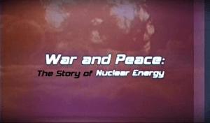 Nuclear-Energy-Title-300x176
