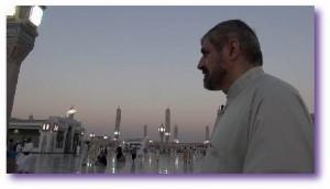 Muhammad-Docu-Bah-in-Masjidonabi-531x239-shadow-300x172
