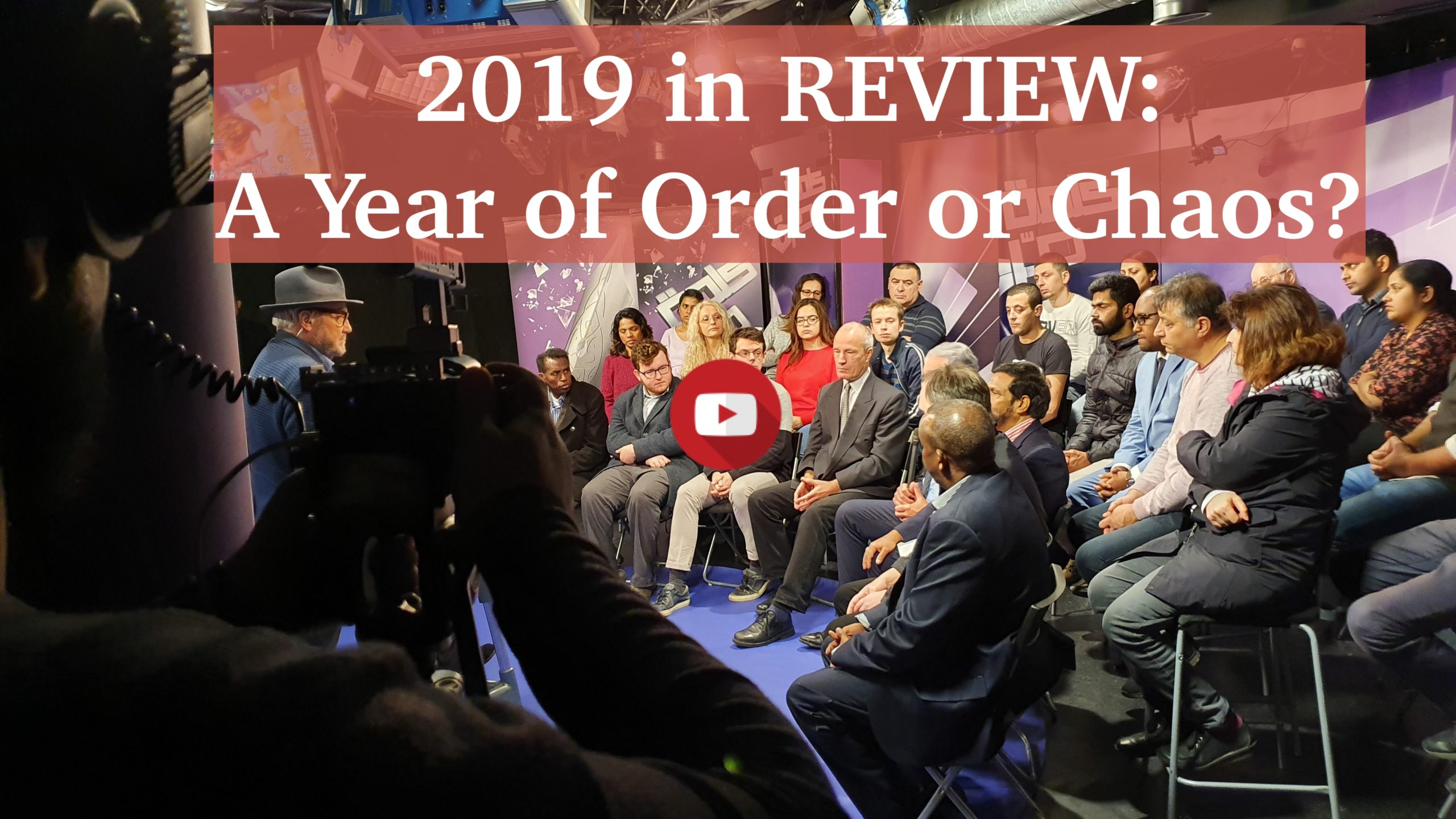 Year-2019-Review-Kalima-Horra-Youtube-Graphics