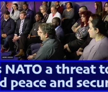 NATO Dismantle Main Flyer new version Jun21 small