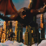 Traits and Characteristics of Flying Monkeys