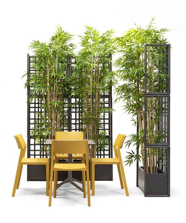 nardi outdoor furniture italy u s