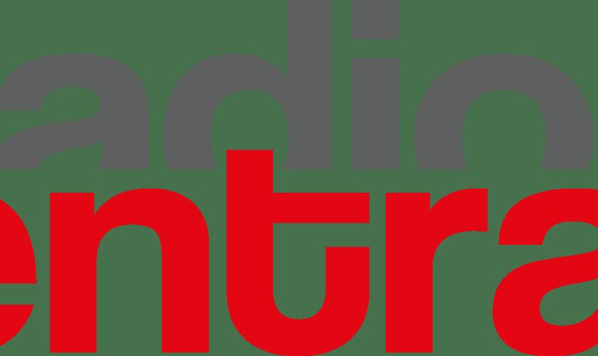 NOTE DI RICORDI – OGGI SU RADIO CENTRALE CON RAY CAMPA