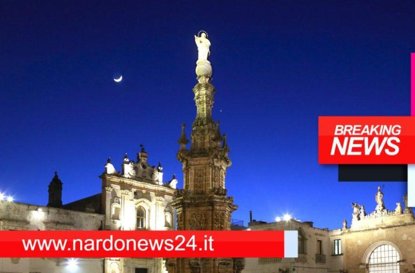 GIORNATE EUROPEE DELL'ARCHEOLOGIA, IN VISITA ALLA BAIA E ALLA TORRE DI ULUZZO