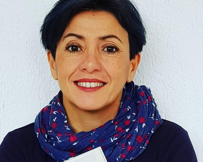 NARDÒ BENE COMUNE CANDIDA L'AVVOCATA STEFANIA RONZINO A SINDACA DELLA CITTÀ DI NARDÒ
