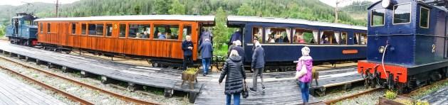 klar-til-a%cc%8a-entre-thamshavnbanen