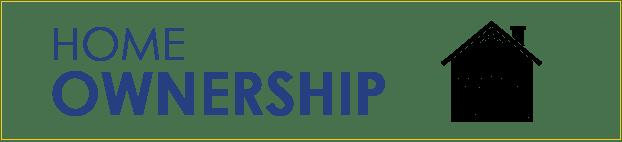 home-ownership-header1