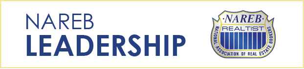 nareb-leadership-header1