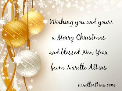 Christmas_2015_web_address
