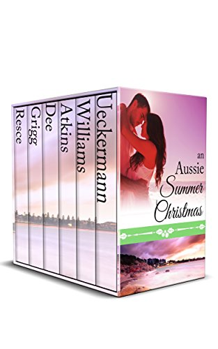 amazon_image_an_aussie_summer_christmas