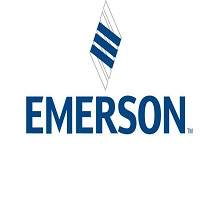 Emerson (Energy Solutions International (India) Pvt Ltd)