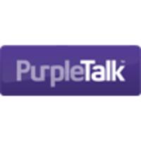 PurpleTalk