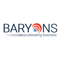 Baryons Software Solutions Pvt Ltd