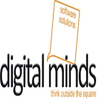 Digital Minds Software Solution