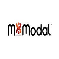 MModal Global Services