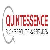Quintessence Business Solutions & Services Pvt Ltd