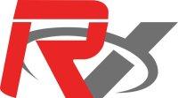 RV Technologies Softwares