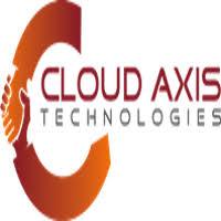 Cloud Axis Technologies