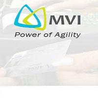 MVI Technologies India