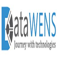 Datawens Technologies