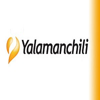 Yalamanchili Software Services