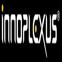 Innoplexus