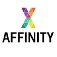 Affinity Express (I) Pvt Ltd