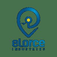 Elorce Industries