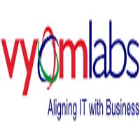Vyom Labs Pvt. Ltd
