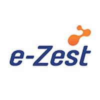 e-Zest Solutions Ltd