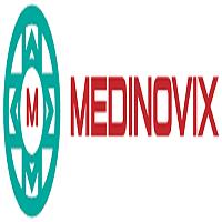 Medinovix
