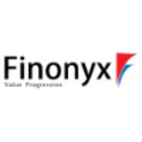 Finonyx