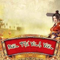 Hệ thống nhiệm vụ Hoàng Kim trong trò chơi Võ Lâm Truyền Kỳ