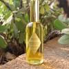 Rose Oud Fragrance for Women