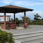 小豆島サイクリング'09秋