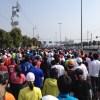 第68回香川丸亀国際ハーフマラソン大会
