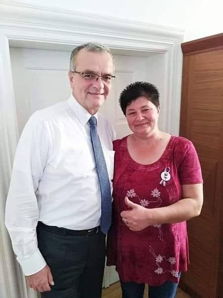 https://i1.wp.com/www.narodninoviny.cz/wp-content/uploads/2019/09/filipová_kalousek.jpg