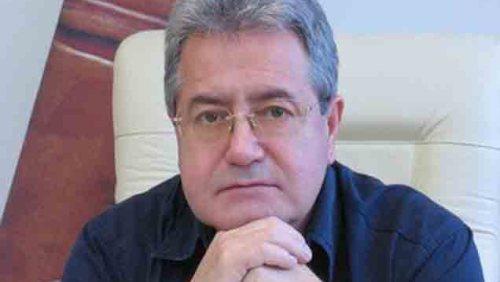 Иван Гранитски