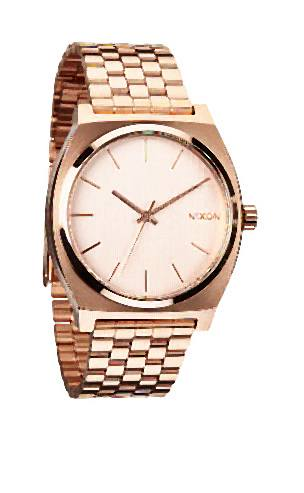 Nixon, Time Teller, All Rose Gold, 319,19zł, empik.com-010-2014-02-26 _ 08_05_10-75