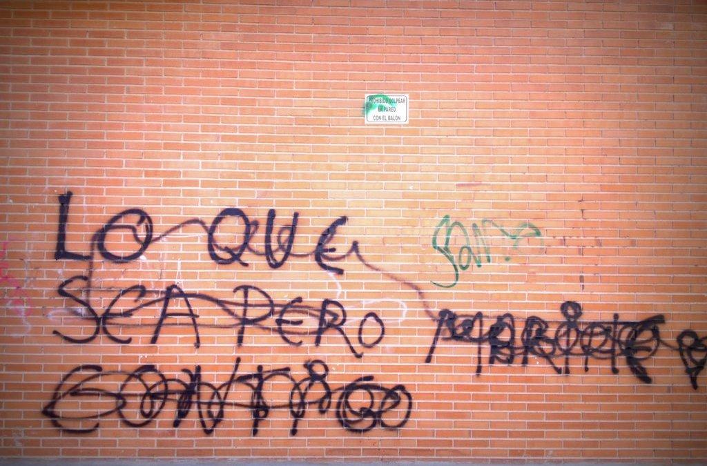 #Narraluz 58