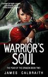 Meeting Mystical Japan: The Warrior's Soul by James Calbraith