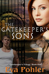Review: The Gatekeeper's Sons by Eva Pohler