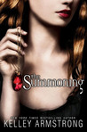 Review: The Summoning by Kelley Armstrong