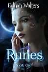 Review: Runes by Ednah Walters