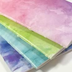citrusbb-watercolor-insert