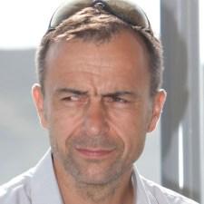 Wolfgang Tonninger