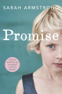 Promise high-res
